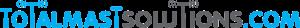 TMS-logo
