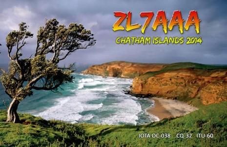 ZL7AAA